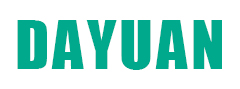 DAYUAN INTERNATIONAL CO.,LIMITED
